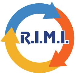 R.I.M.I. S.a.s. Logo
